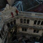Trabajos de reparación y limpieza en Barcelona