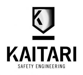 Logo Kaitari