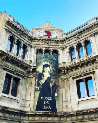 limpieza de fachadas y mantenimiento en barcelona